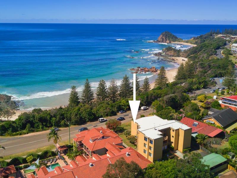 11/41 Pacific Drive, Port Macquarie, NSW 2444