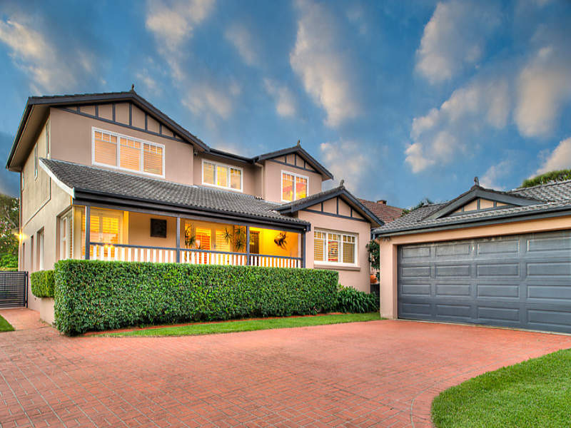 15 Carina Road, Turramurra, NSW 2074