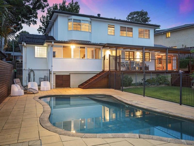 13 Rupari Place, Belrose, NSW 2085