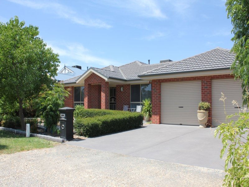 152 Kennedy Street, Howlong, NSW 2643