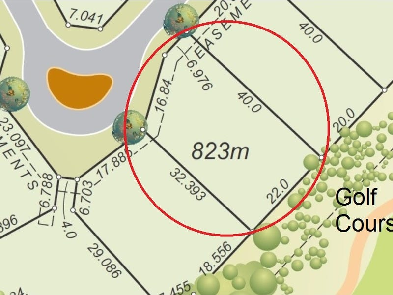 Lot 4317, 67 Augusta Circuit, Peregian Springs, Qld 4573