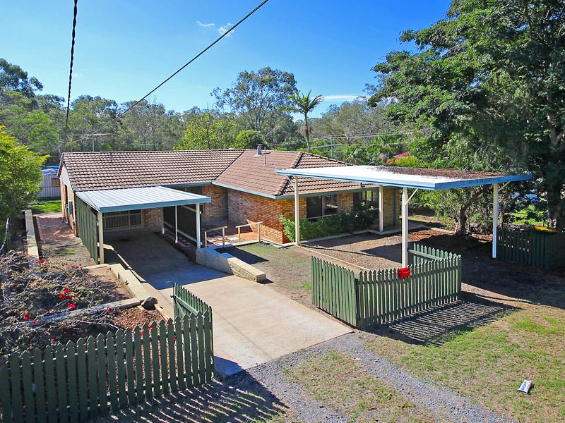 44 Alice Street, Blackstone, Qld 4304