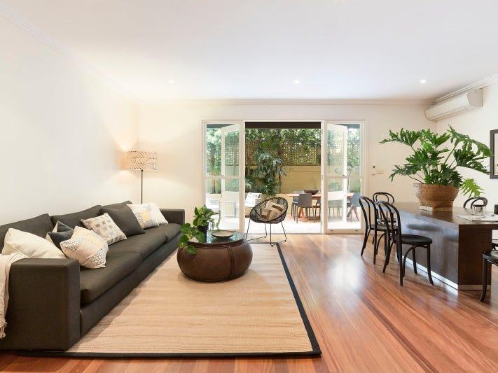 157-163 St Johns Road, Glebe, NSW 2037