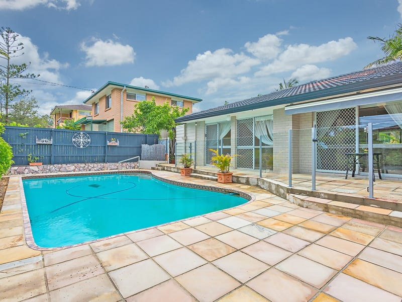 3 Victorsen Crt, Rochedale South