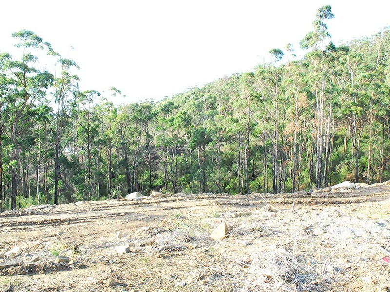 Lot 21 Forest Heights Drive, Tugrah