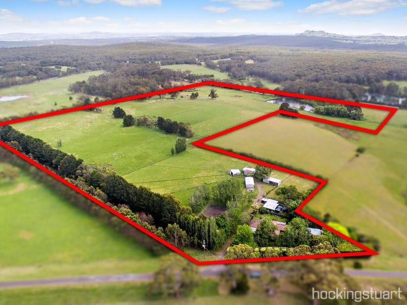 194 Wattle Flat Road, Wattle Flat, Vic 3352