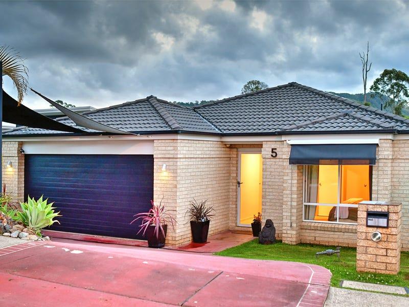 5a Ceanothus Close, Coffs Harbour, NSW 2450