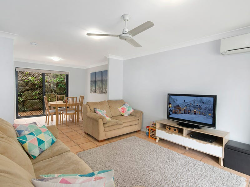 9/4 Karri Court, Burleigh Heads, Qld 4220