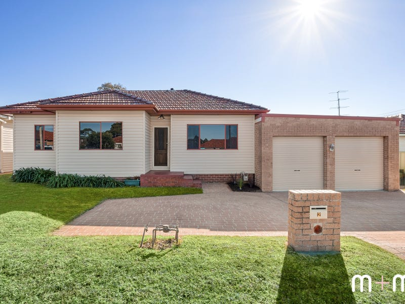 2 Collaery Road, Russell Vale, NSW 2517