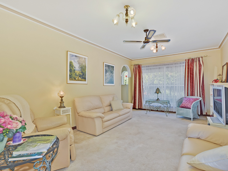 Address available on request, Gawler East, SA 5118