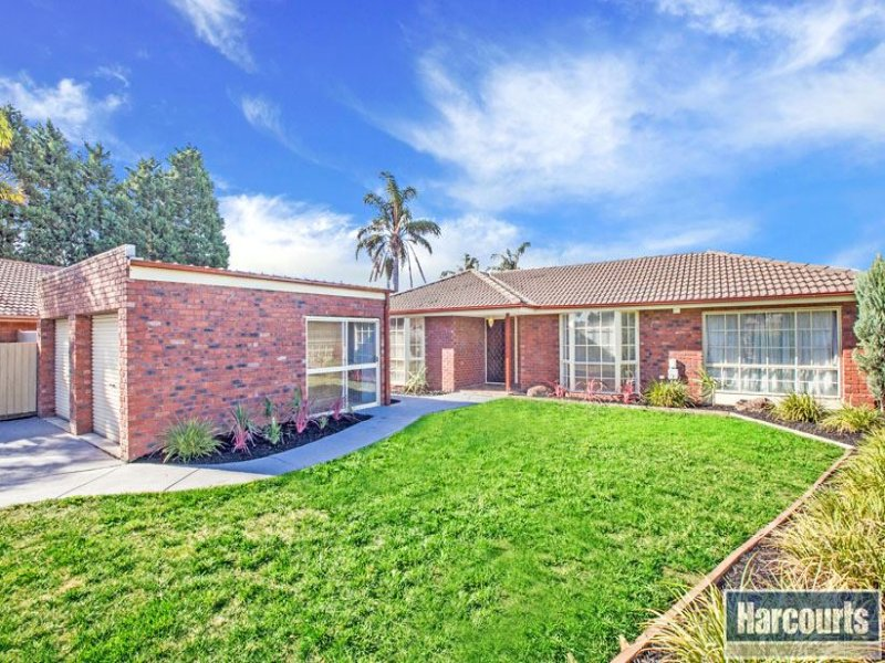 235 Childs Road, Mill Park, Vic 3082