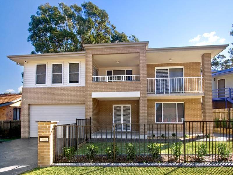 26 Derwent Street, Callala Bay, NSW 2540
