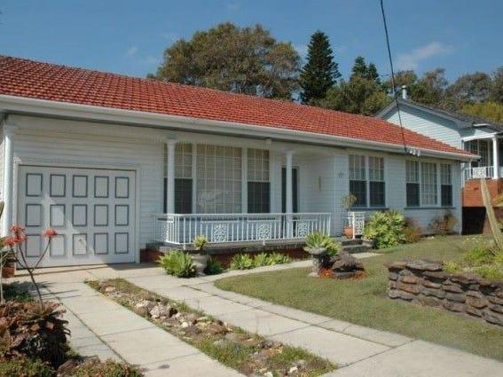 13 Madison Drive, Adamstown Heights, NSW 2289