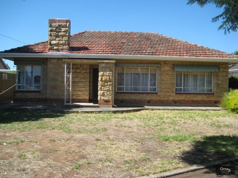 31 Ackland Avenue, Clarence Gardens, SA 5039