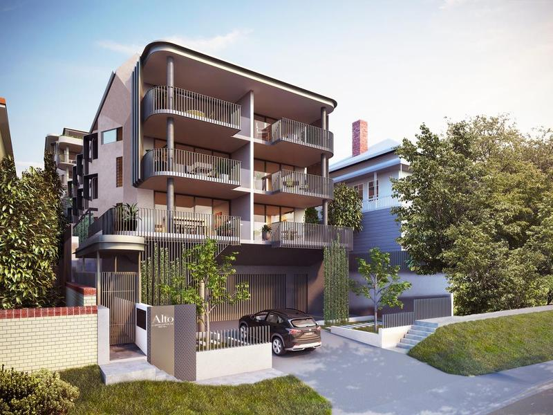 Find more properties for sale search 28 lower clifton terrace red hill