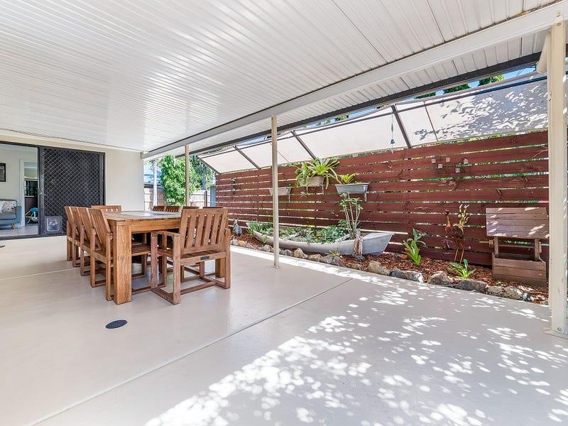 27 Banksia Court, Cannonvale, Qld 4802