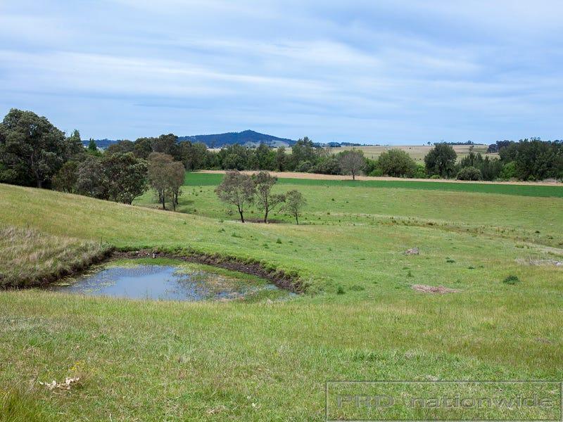 654 Stanhope Road, Stanhope, NSW 2335