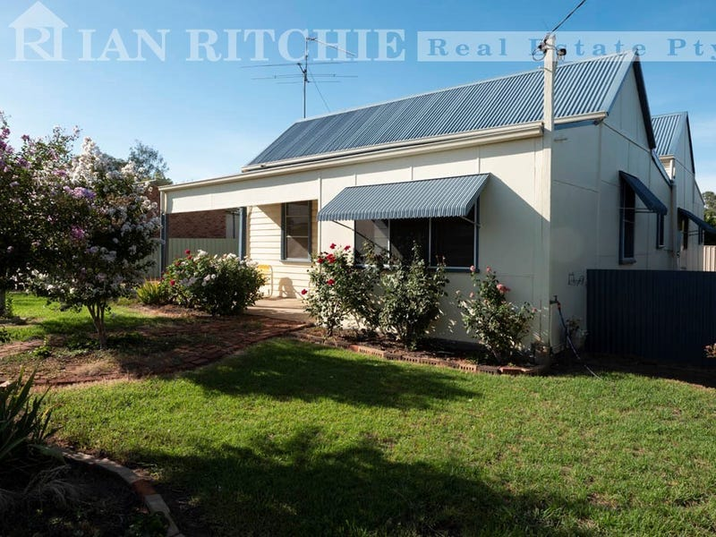 25 Keirath Street, Henty, NSW 2658