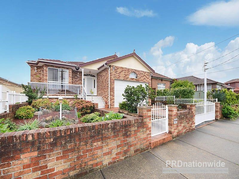 17 New Illawarra Road, Bexley North, NSW 2207