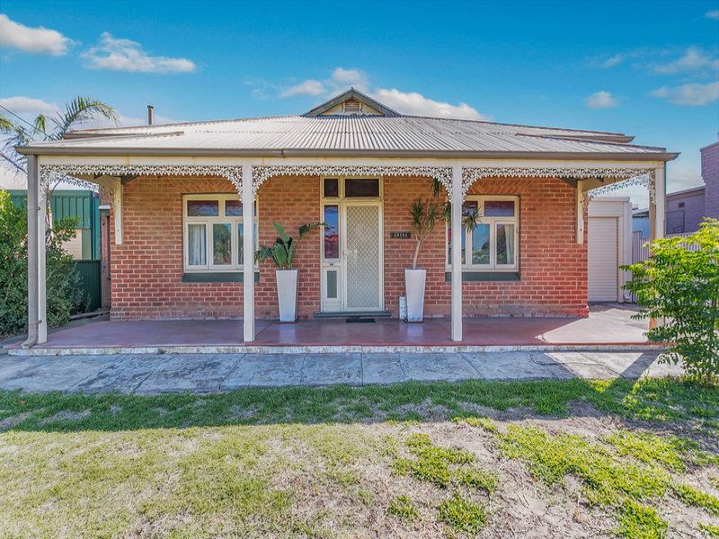 137 Bower Road, Ethelton, SA 5015