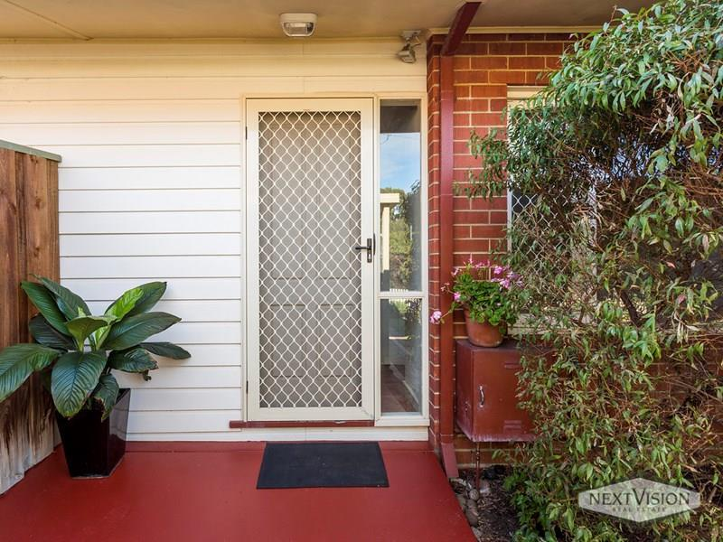 22D Alonso Street, Coolbellup