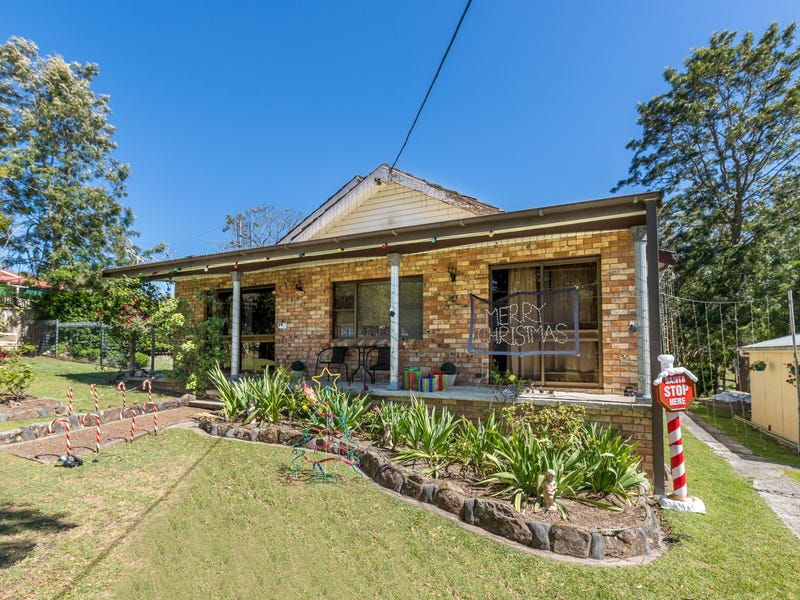 29 Church Street, Gresford, NSW 2311