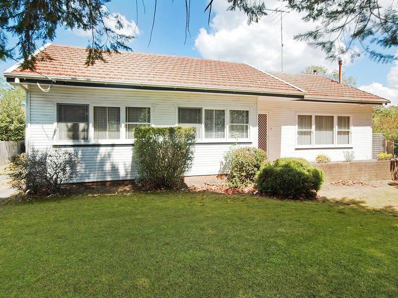 1 Warwick Street, Katoomba, NSW 2780