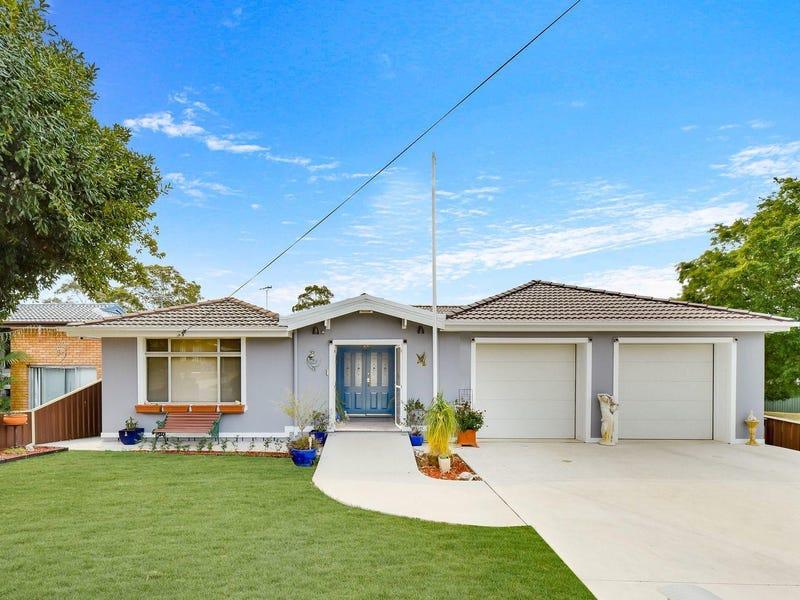 50 Flinders Avenue, Camden South, NSW 2570
