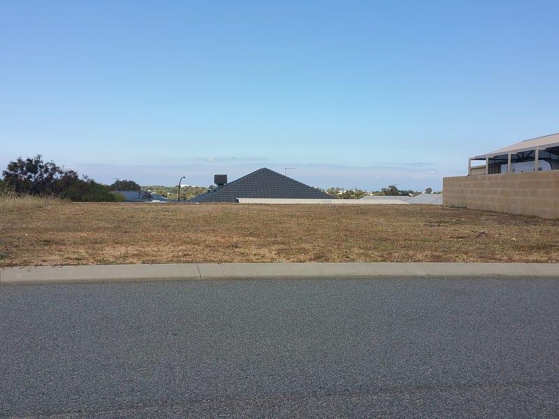11 Dardanup Parkway, Dawesville, WA 6211