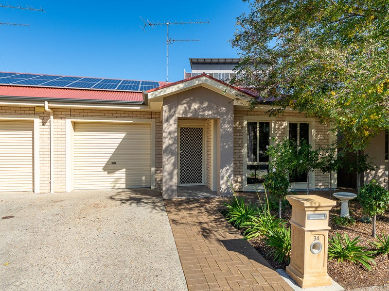 34 Uplands Drive, Murray Bridge, SA 5253