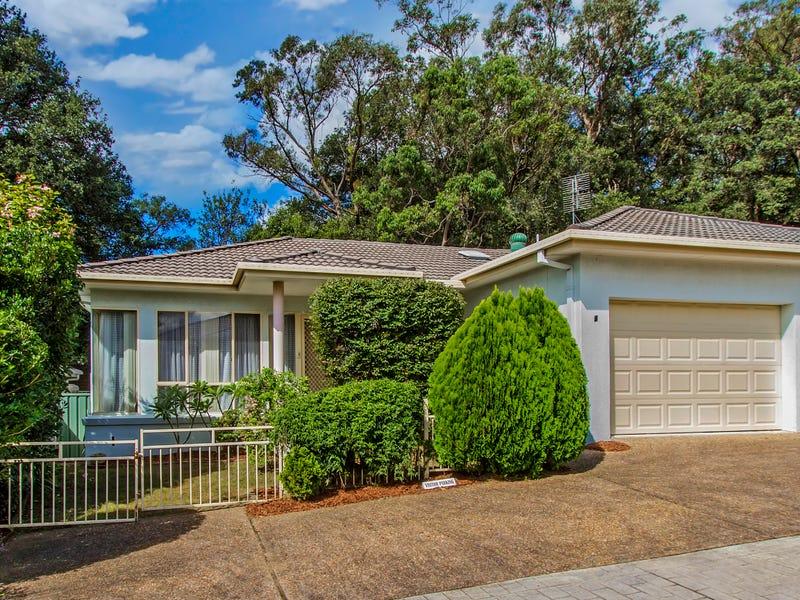 9/15a Narara Creek Road, Narara, NSW 2250