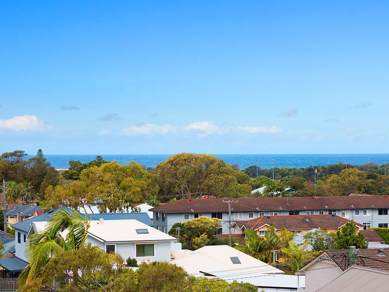 8a Rabaul Road, North Curl Curl, NSW 2099