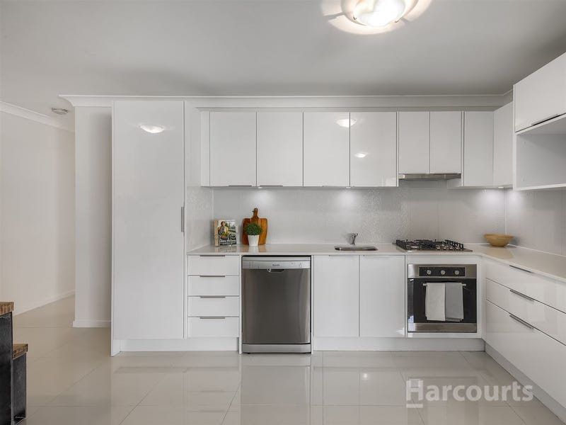 36/32 Newstead Tce, Newstead, Qld 4006
