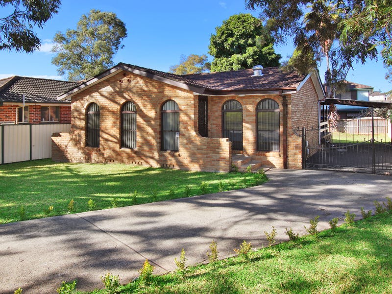 406 Flushcombe Road, Blacktown, NSW 2148