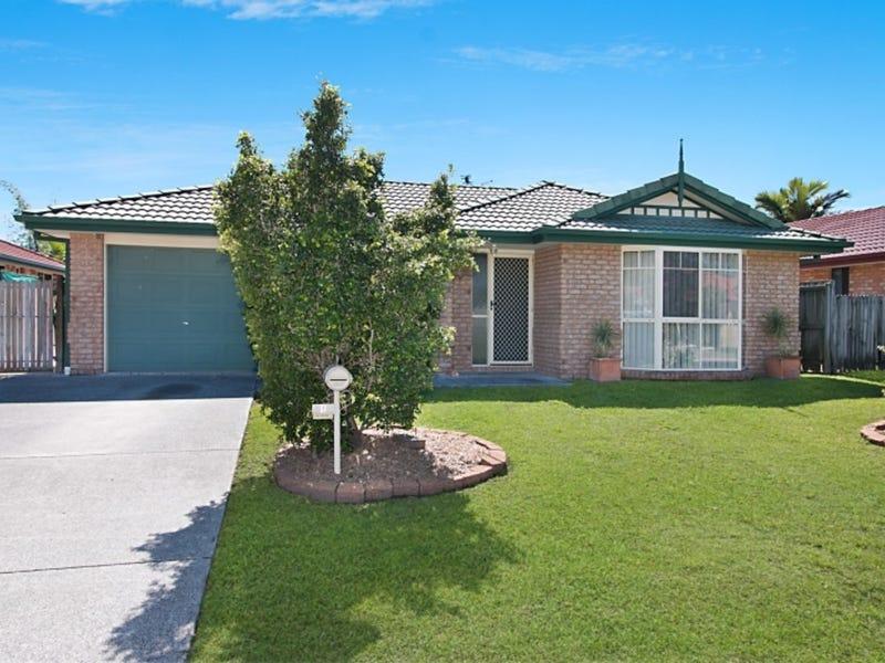 4 Peel Circuit, Tweed Heads South, NSW 2486