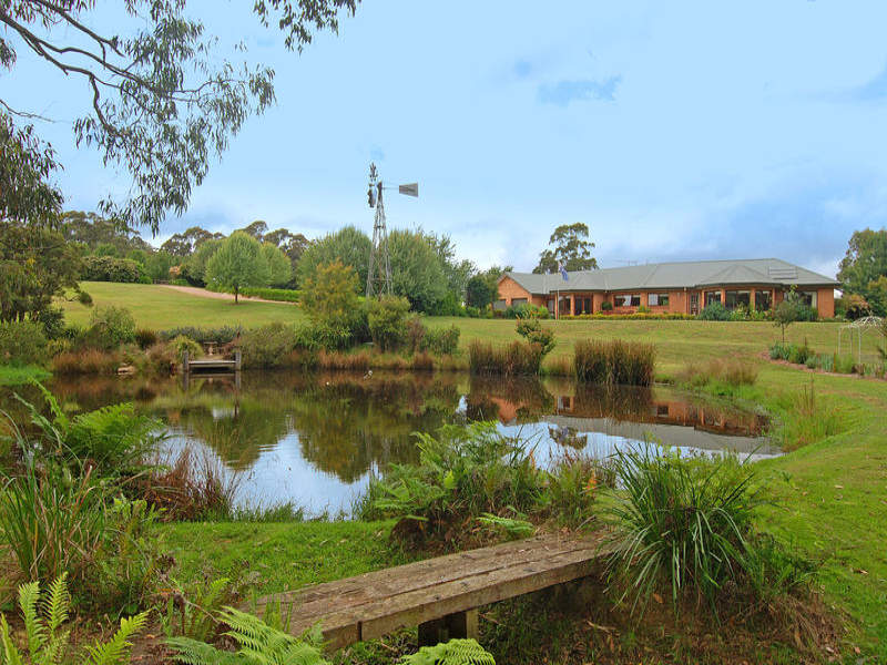 Address available on request, Avoca, NSW 2577