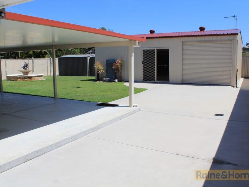 34 McKenzie Avenue, Pottsville, NSW 2489