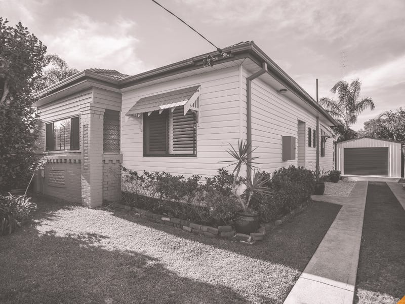 17 Railway Terrace, Mayfield, NSW 2304