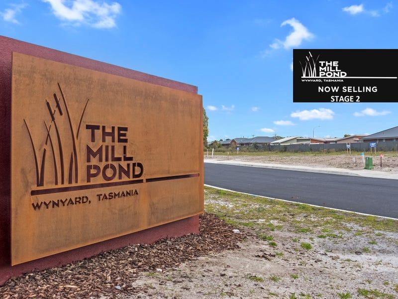 0 Millpond Court, Wynyard, Tas 7325