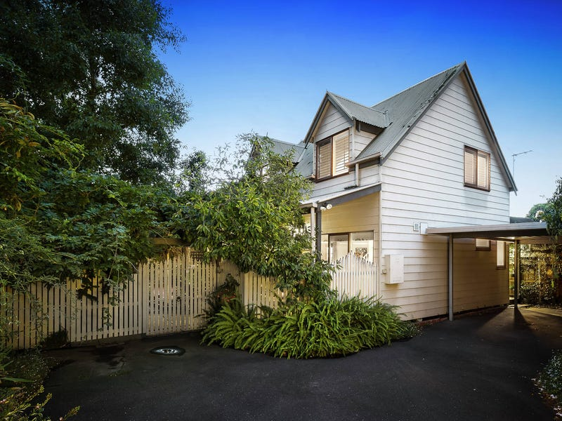 2/6 Grigg Avenue, Vermont, Vic 3133