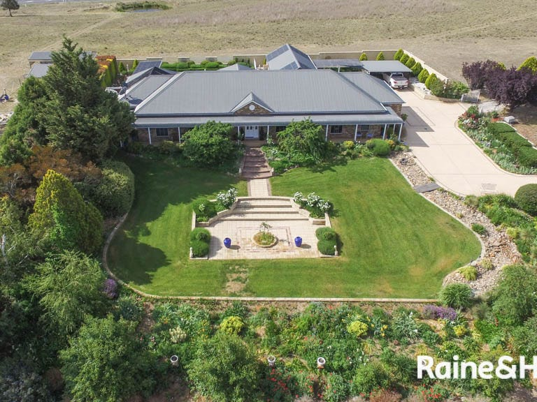 10A Evans Plains Road, Bathurst, NSW 2795