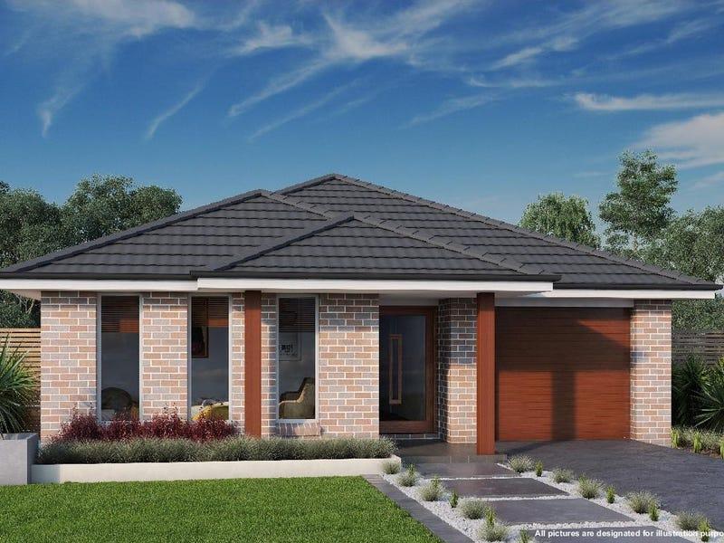 Lot 1510 Minnamurra Drive, Gregory Hills, NSW 2557