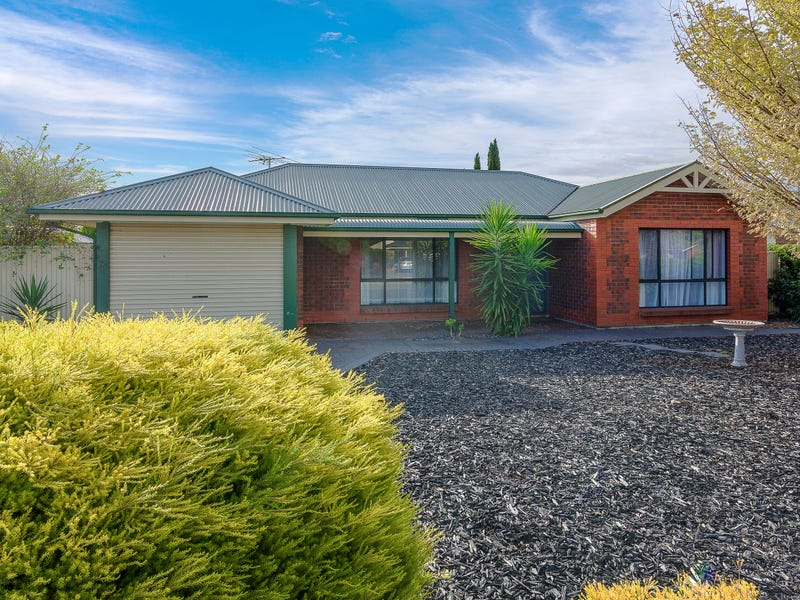 31 Fletcher Road, Mount Barker, SA 5251