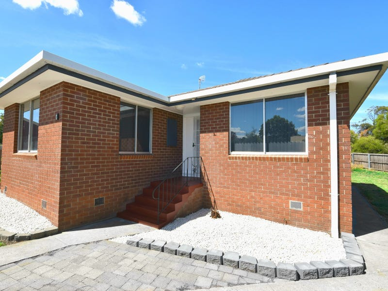 Address available on request, Bridgewater, Tas 7030