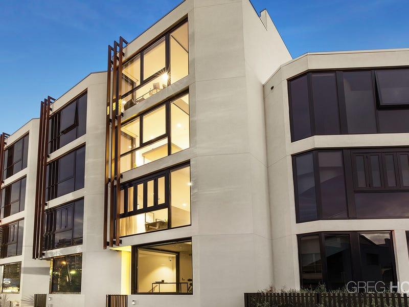 5a Fitzpatrick Street, South Melbourne, Vic 3205