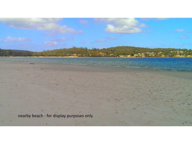 Lot 2, 15 Lagoon Road, White Beach, Tas 7184