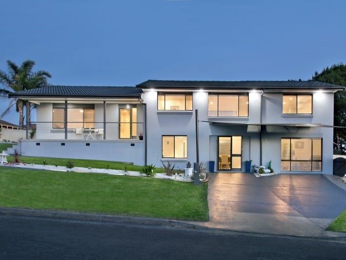34 Parson Street, Ulladulla, NSW 2539