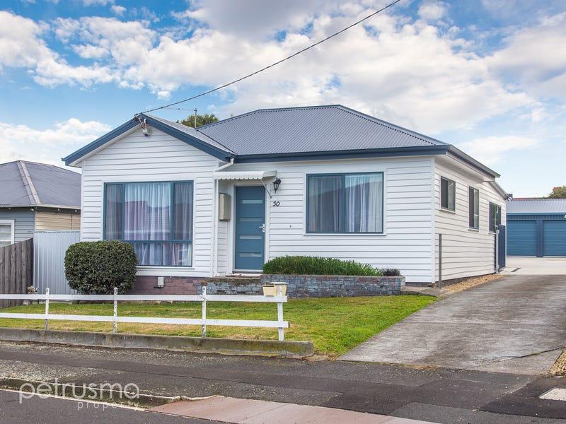 30 Bayswater Road, Moonah, Tas 7009