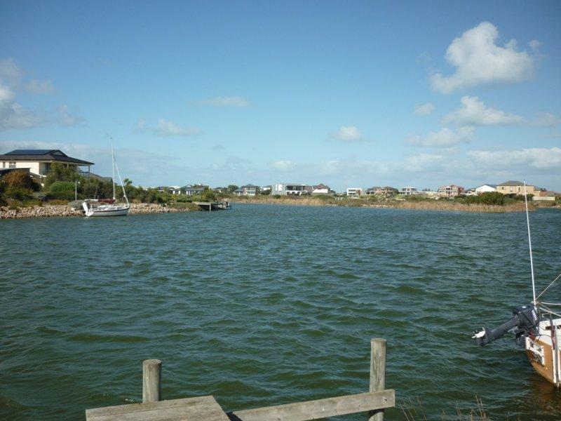 Lot 1218, 40 Providence Place, Hindmarsh Island, SA 5214