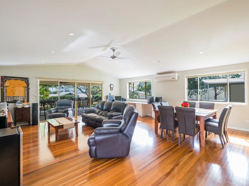 59 Timbs Place, Clarenza, NSW 2460